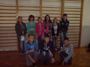 ekipa 6