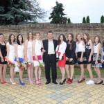 Sa devojcicama