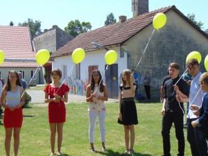Baloni 1
